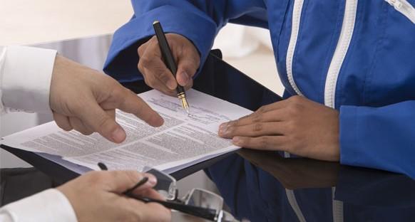 Tout sur le contrat de professionnalisation