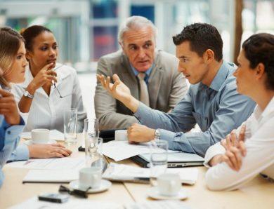 Quand faire appel à un cabinet de management de transition ?