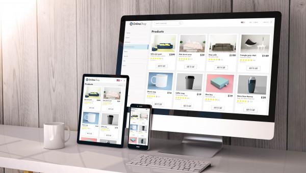 Comment créer votre entreprise e-commerce ?